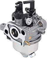 14 853 68-s carburador Filtro de aire para KOHLER xt650 xt675 xt6 ...