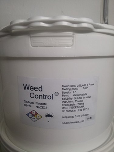 5kg-sodium-chlorate-naclo3-99min-weedkiller-11-lbs-weed-killer-control