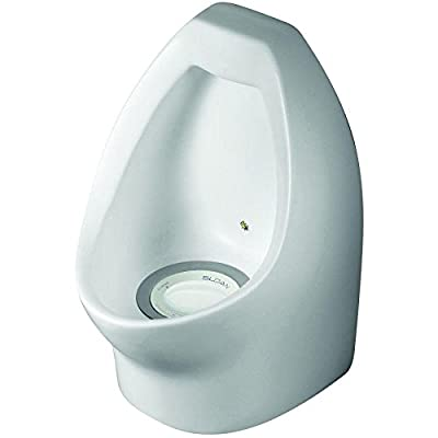 Falcon 1005000 Waterless Urinal