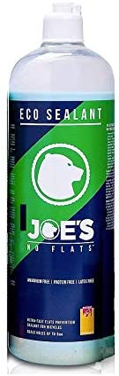 Joe's Sellante Liquido Antipinchazo, 1 l