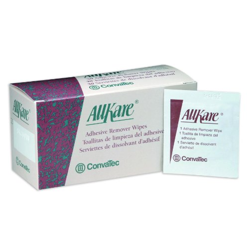 allkare-adhesive-remover-wipes-box-of-50
