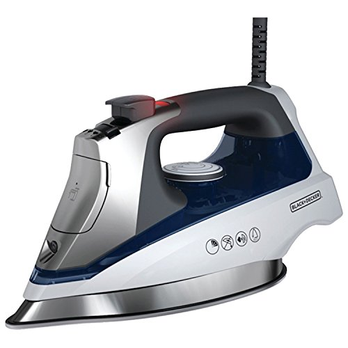 black-decker-d3030-allure-iron-blue