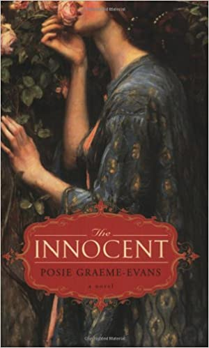 Pdf the innocent