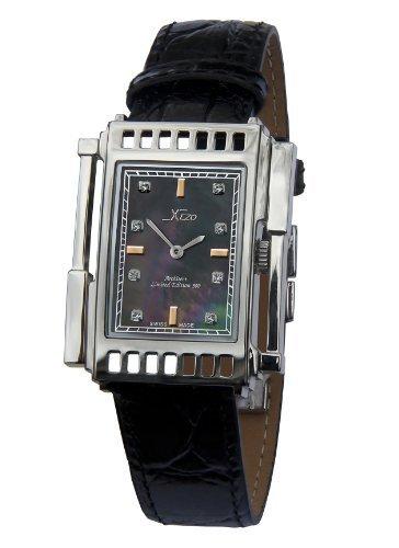 xezo-unisex-architect-swiss-made-limited-edition-tank-watch