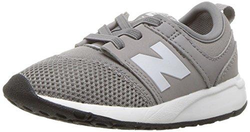 Sneaker Enfant Balance Gray Ka247ppi New B6qg44ZOnw