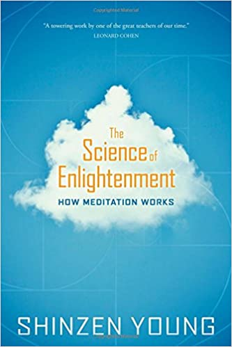 Science of Enlightenment: How Meditation Works: Amazon.es ...