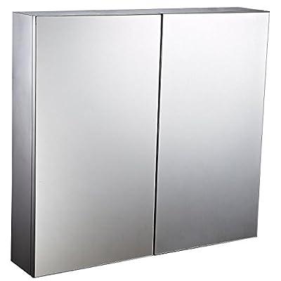 Bathroom Fixtures & Hardware -  -  - 41CMzvH3fTL. SS400  -