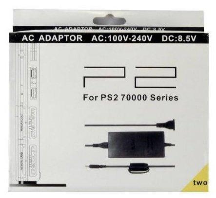 CPT110250 CON:P Rabitzange 250 mm