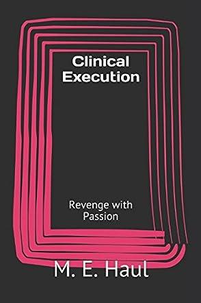 Clinical Execution