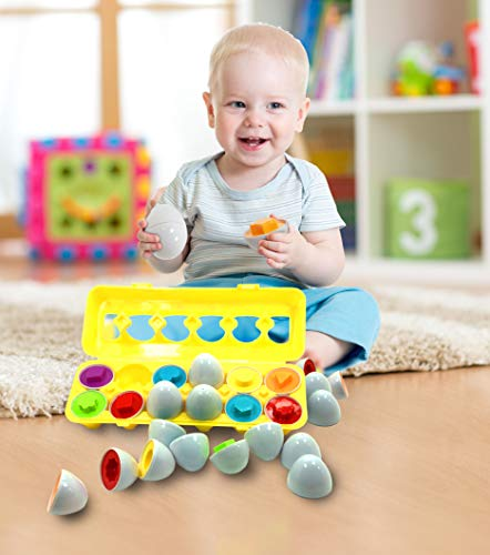Buy toys for autism toddlers