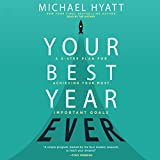 by Michael Hyatt (Author, Narrator), Mission Audio (Publisher) (167)  Buy new: $20.99$18.37