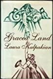 img - for Graced Land book / textbook / text book