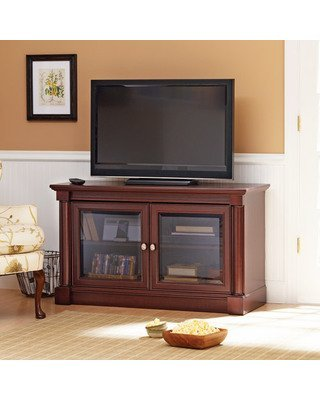 Keebler Tv Stand Better Homes and Gardens Ashwood Road Ch...