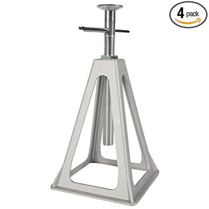 The Best Jack Stands 3