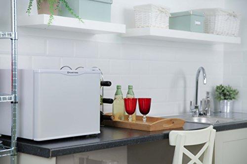 Mini Kühlschrank 17 Liter : Mini kühlschrank liter klarstein minikuehlschrank tests und