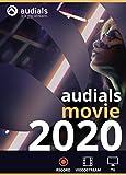 Software : Audials Movie 2020