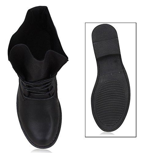 Material de de Sint Stiefelparadies Botas Stiefelparadies Botas Botas Stiefelparadies Material de Sint vFpzqa