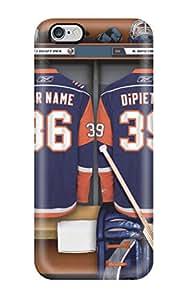 Alfredo Alcantara's Shop Hot new york islanders hockey nhl (12) NHL Sports & Colleges fashionable iPhone 6 Plus cases 5128086K536273798