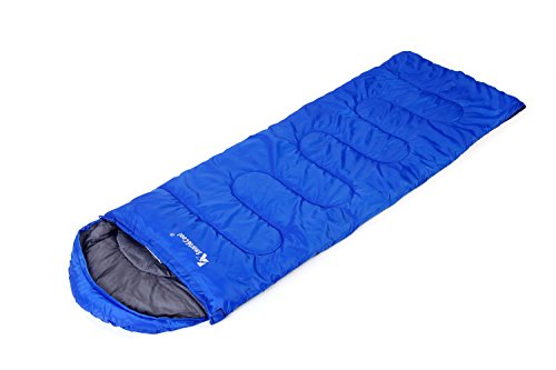 SmartCool-1-Year-Warranty-Waterproof-Outdoor-Sleeping-Bag-Camping-Sleeping-Bag-Envelope-Sleeping-Bag