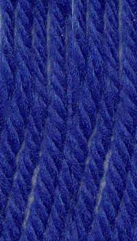 Yarn 183 Yard - Plymouth Dreambaby DK 0109 Yarn
