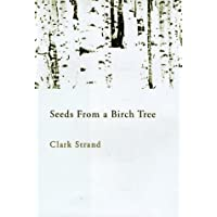 Seeds From a Birch Tree: Writing Haiku and The Spiritual Journey