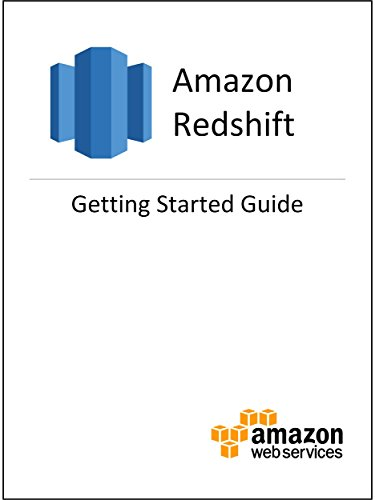 Amazon Redshift Getting Started Guide