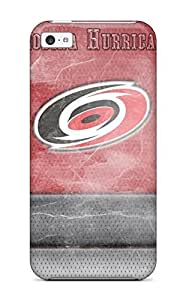 meilinF000Perfect Fit ZxEKWDY3700GtxaP Carolina Hurricanes (7) Case For Iphone - 5cmeilinF000