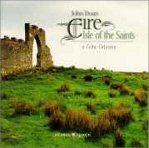 eireisle-of-the-saints
