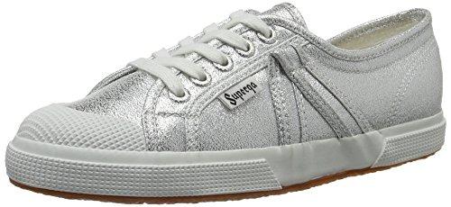 Chaussures Superga Century Femme 2750 aerex W0trw01xq