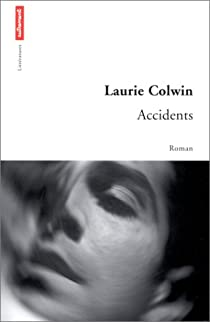 Accidents par Colwin