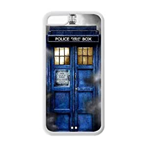 5C case,Doctor Who Tardis Design 5C cases,Doctor Who Tardis 5c case cover,iphone 5c case,iphone 5c cases,iphone 5c case cover,Doctor Who Tardis design TPU case cover for iphone 5C