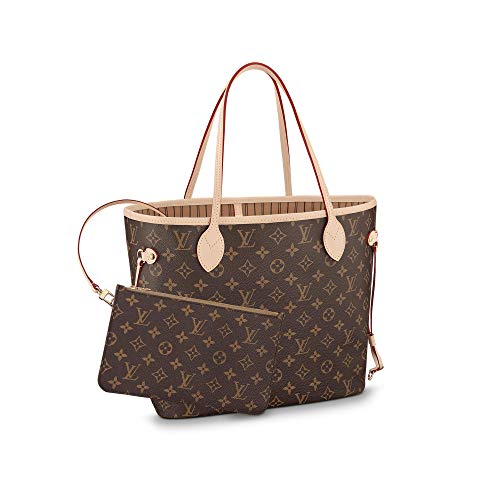 Louis Vuitton Small Handbags - 9