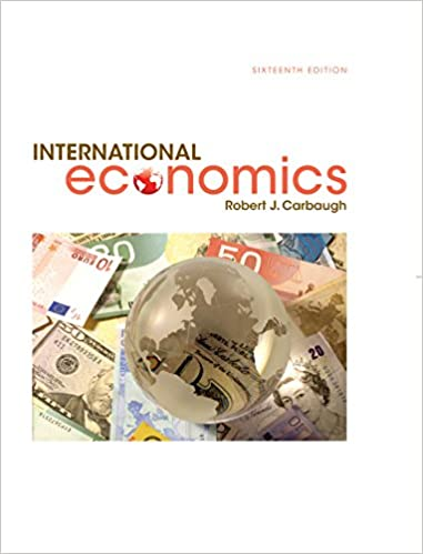 Amazon international economics mindtap course list ebook international economics mindtap course list 16th edition kindle edition by robert carbaugh fandeluxe Choice Image
