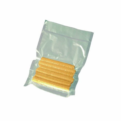 Weston Edible Collagen Casing 19mm product image