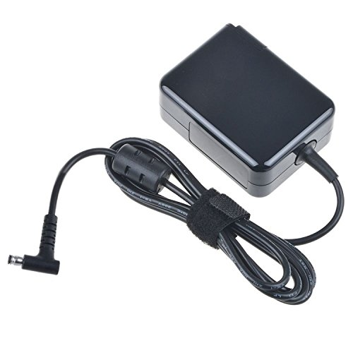 AT LCC AC Adapter Charger for Sony Vaio SVF13N13CXS VGP-AC19V73 SVT11215CDW PSU