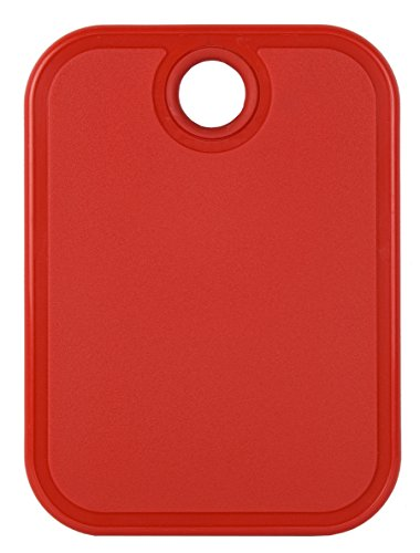 Architec Gripper Barboard 7 Inch Red product image