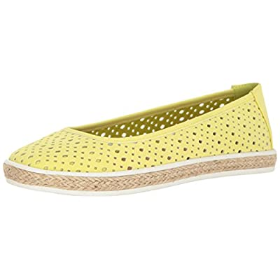 Amazon.com   A2 by Aerosoles Women's Trust Fund Slip-on Loafer   Loafers & Slip-Ons
