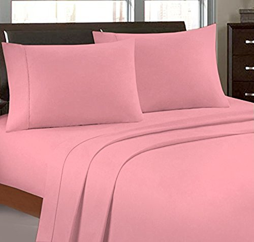 Bonne Nuit 300 Thread Count Hotel Collection Luxury Bedding