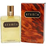 Classic by ARAMIS - Eau de Toilette 240 ml