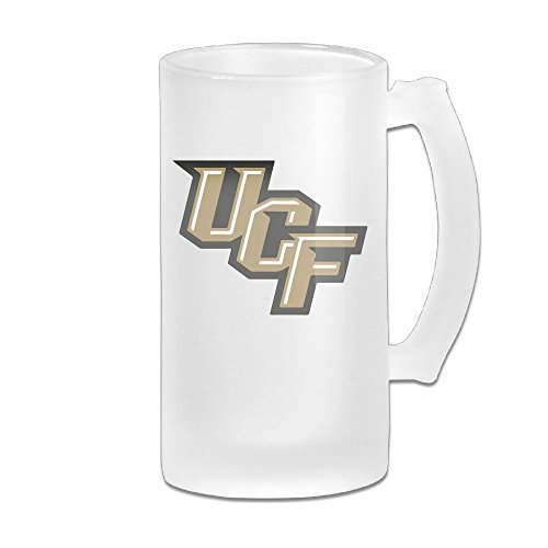 honorinmind-ucf-knights-sport-large-frosted-glass-beer-mug-with-a-16-ounce-capacity