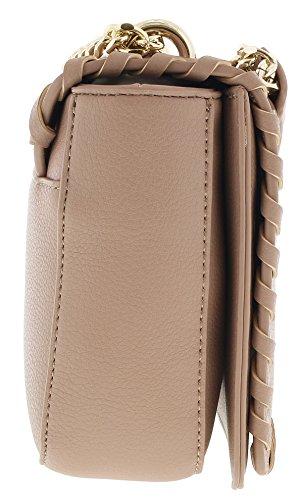 E1VRBBH7 Versace Bag Versace 70035 Jeans 426 Jeans Shoulder Zwx1Cqnt5C