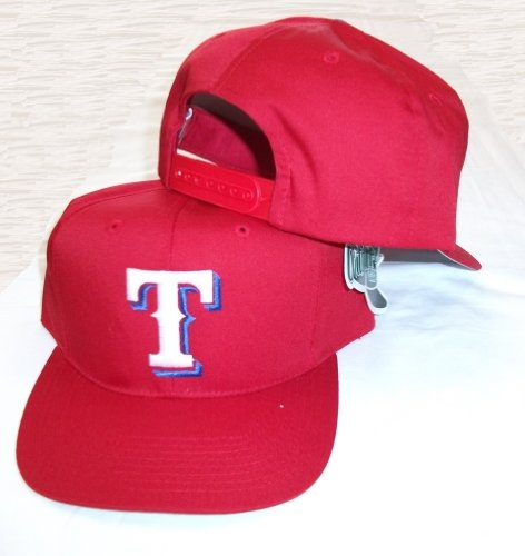 texas rangers baseball cap black youth caps amazon vintage red adjustable plastic snap strap back hat sports fan outdoors stadiu