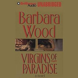 Virgins of Paradise Audiobook
