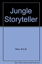 Jungle Storyteller
