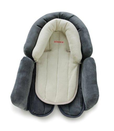 Sunshine Kids Cuddle-Soft Wraparound Full-Body Protection...