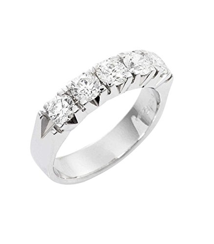diamanti valenza