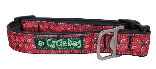 Cycle Dog Bottle Opener Recycled product image
