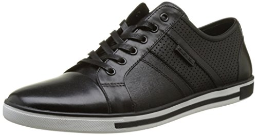 kenneth-cole-new-york-mens-initial-step-fashion-sneaker-black-11-m-us