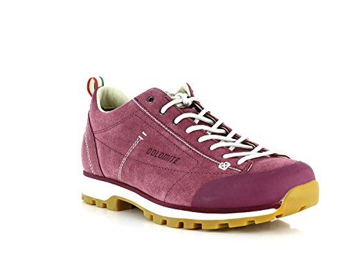 Dolomite High Cinquantaquattro Red Ginger FG Brown GTX ZOU0Zq