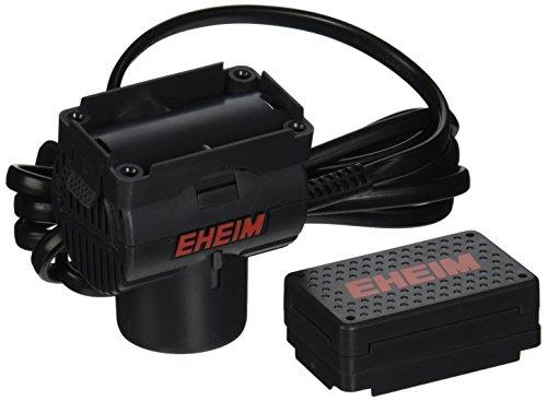 Eheim 720686105584 Stream on+ 2000 Aquarium Filter by Eheim